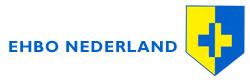 ehbo NL Logo rechts