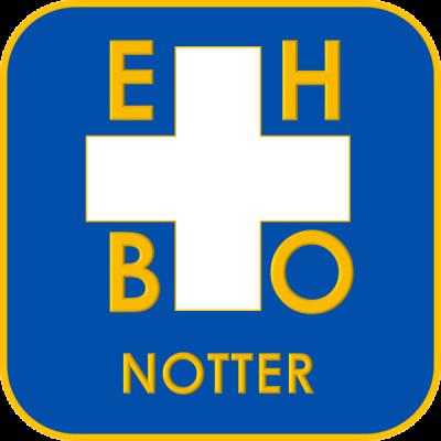 EHBO Vereniging Notter